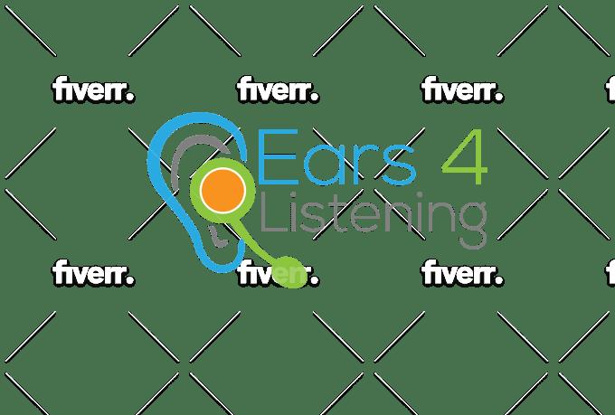 creative-logo-design_ws_1453389462