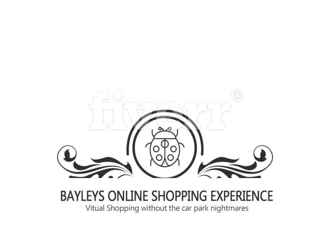 creative-logo-design_ws_1453461184