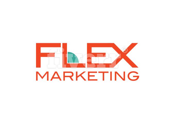 creative-logo-design_ws_1453473040