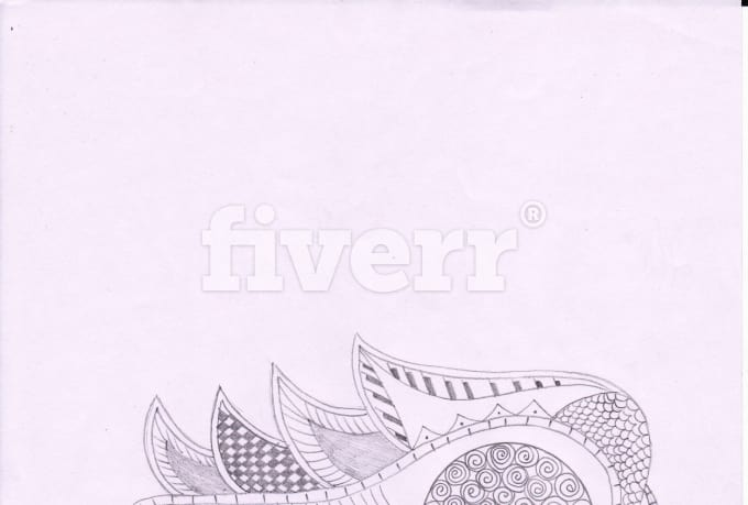 digital-illustration_ws_1453548191