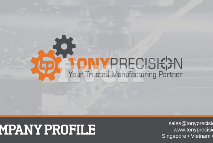 online-presentations_ws_1453631486