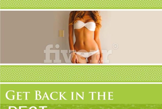 buy-photos-online-photoshopping_ws_1453748004