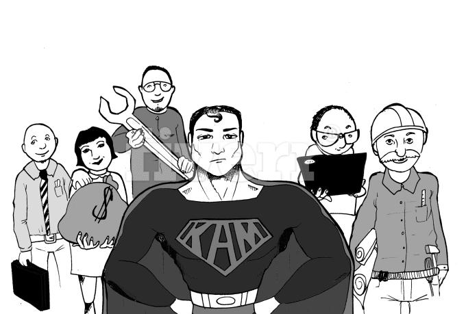 digital-illustration_ws_1453749305
