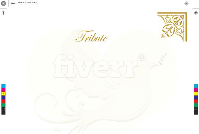creative-logo-design_ws_1453762107
