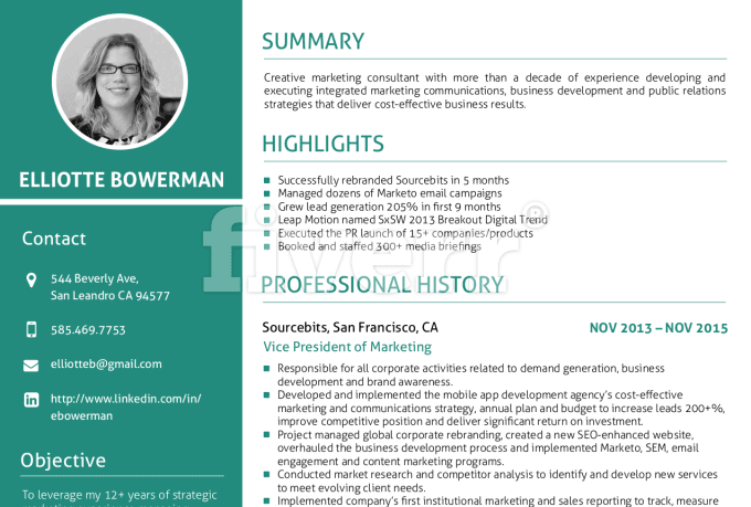 resumes-cover-letter-services_ws_1453823472