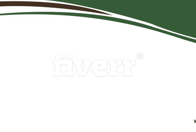 sample-business-cards-design_ws_1453884067