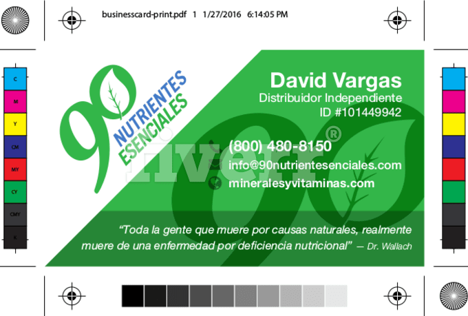sample-business-cards-design_ws_1453901027