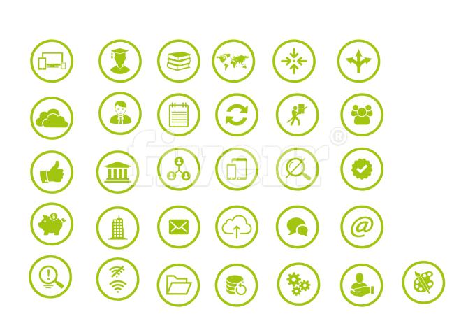creative-logo-design_ws_1453913169