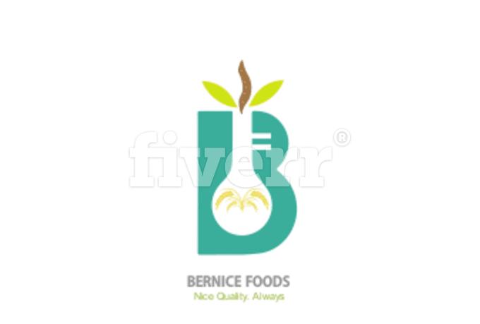creative-logo-design_ws_1453932799