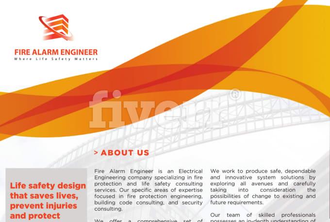 creative-brochure-design_ws_1453943024