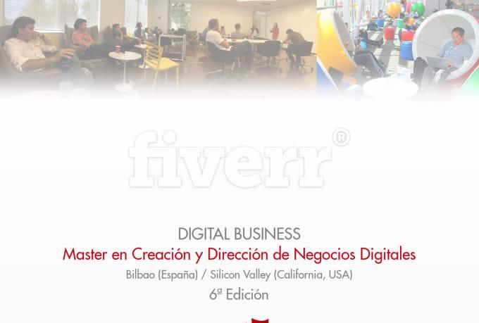 creative-brochure-design_ws_1453994988