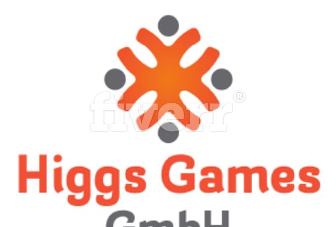 creative-logo-design_ws_1454015117