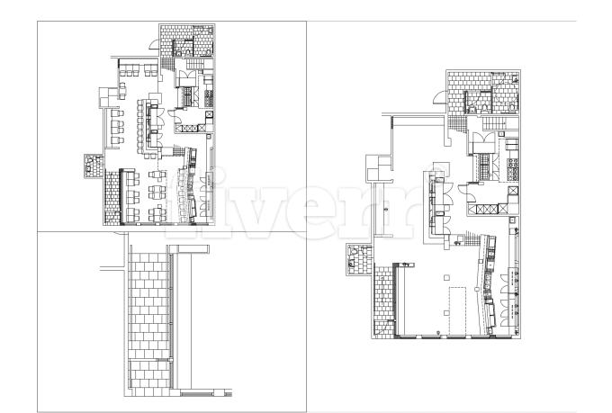 3d-2d-models_ws_1454078406