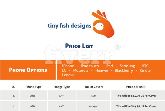 buy-photos-online-photoshopping_ws_1454144346