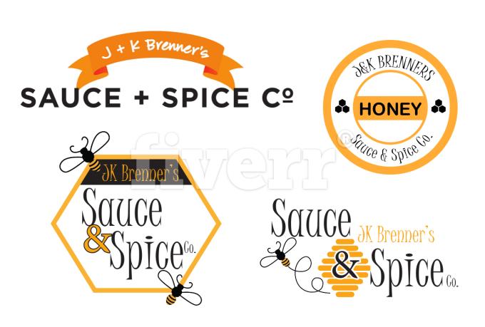 creative-logo-design_ws_1454157862