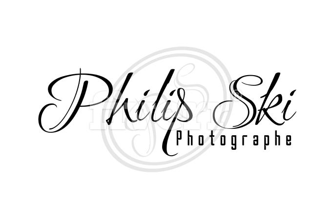 creative-logo-design_ws_1454172111