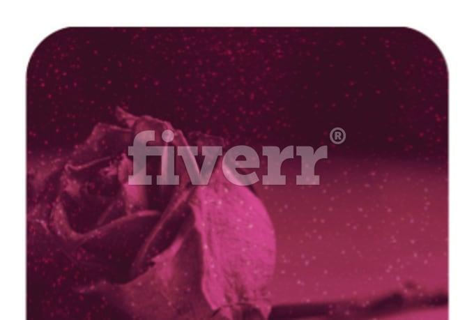 sample-business-cards-design_ws_1454182767