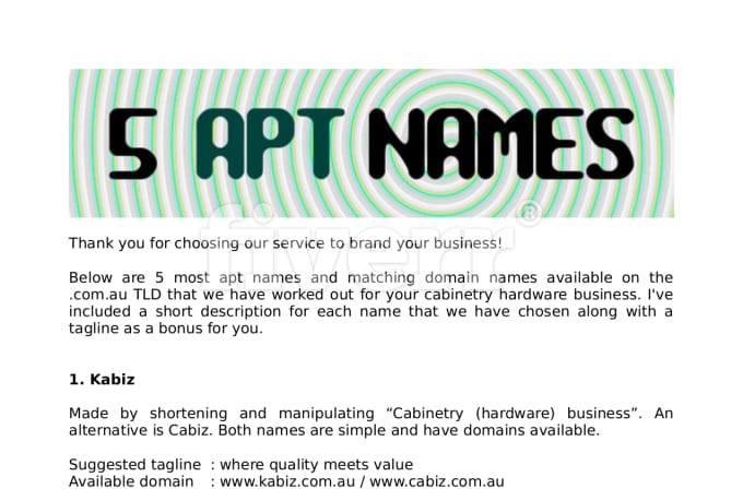 branding-services_ws_1454183769