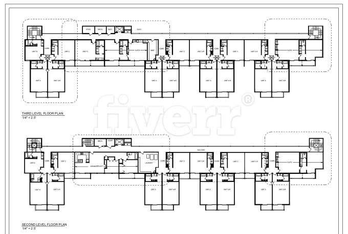 3d-2d-models_ws_1454279193