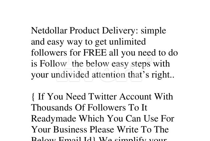 online-marketing-services_ws_1454341320