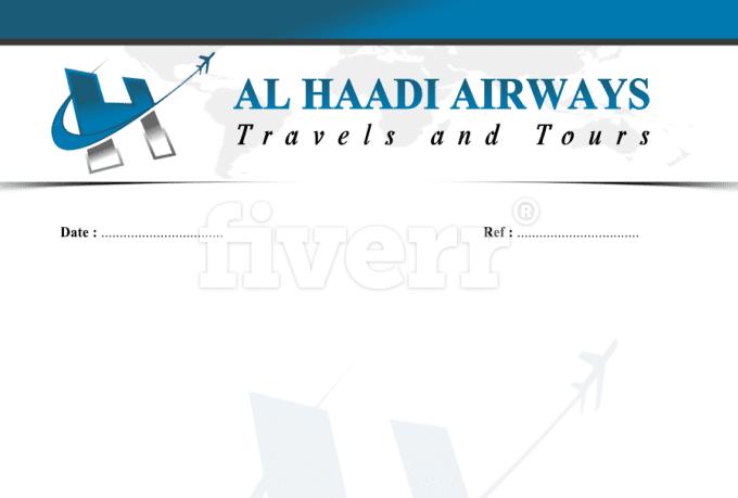 sample-business-cards-design_ws_1454394417