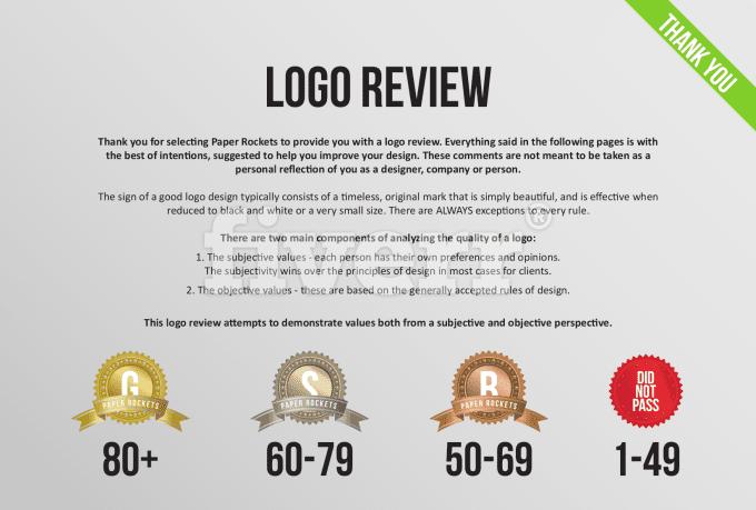 creative-logo-design_ws_1454442586