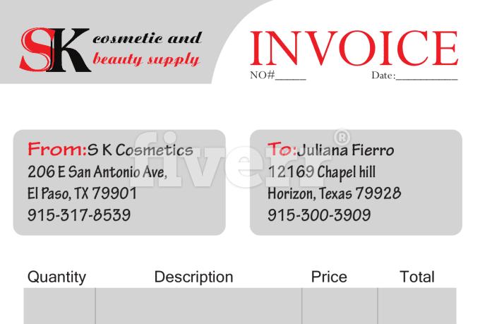 sample-business-cards-design_ws_1454451963