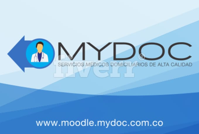 creative-logo-design_ws_1454456020