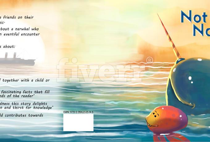 digital-illustration_ws_1454488339