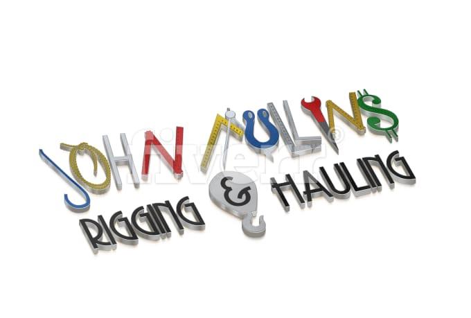 creative-logo-design_ws_1454510150