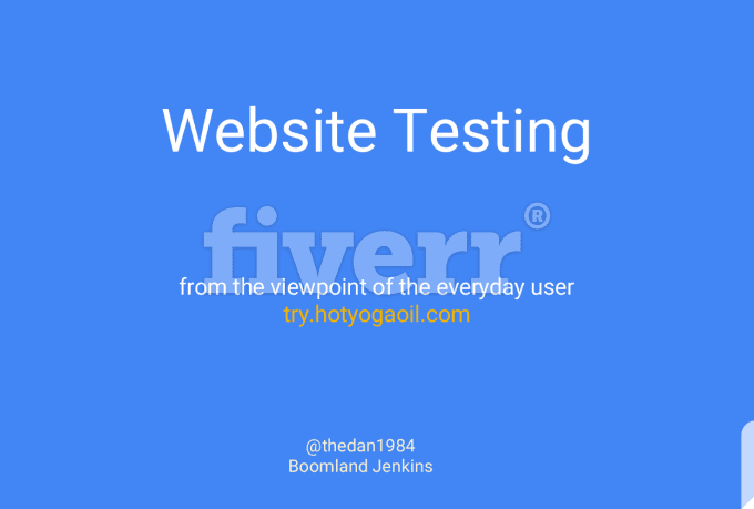 web-plus-mobile-design_ws_1454558031