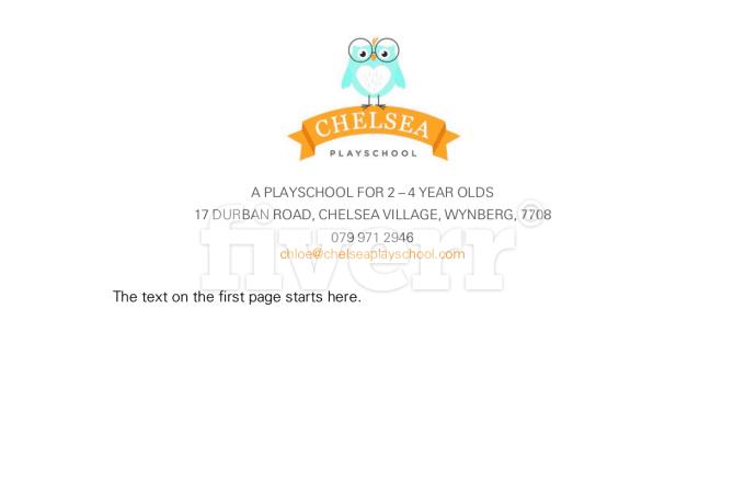 sample-business-cards-design_ws_1454595483