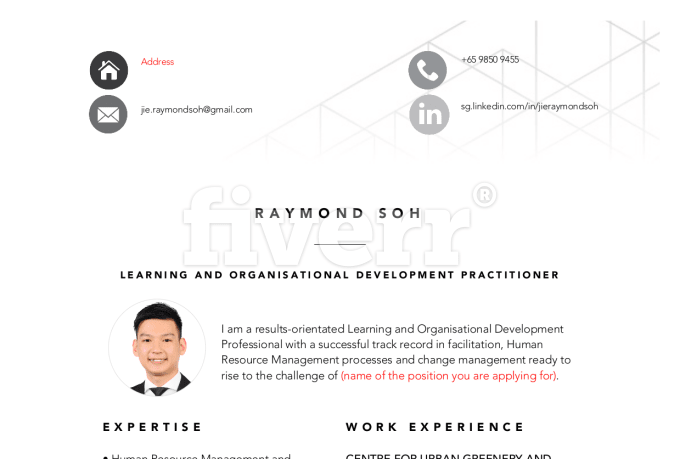 career-change-advice_ws_1454603614