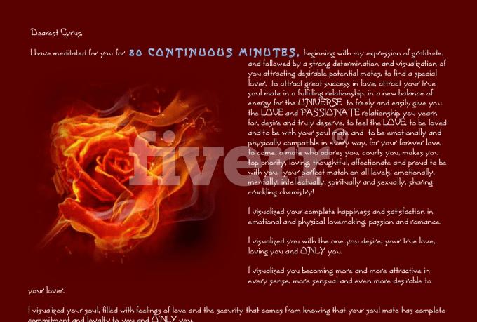 spiritual-healing_ws_1454640928