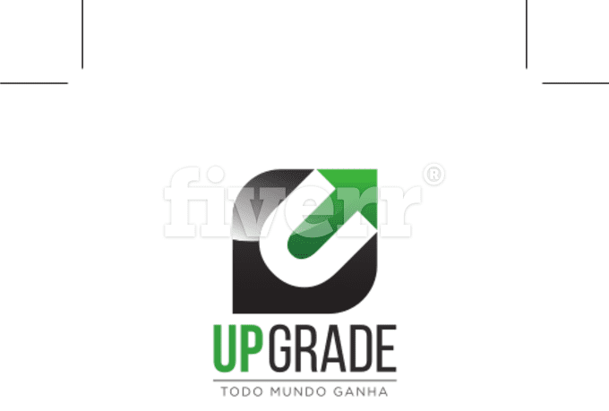 creative-logo-design_ws_1454682498
