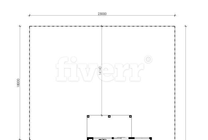 3d-2d-models_ws_1454820246
