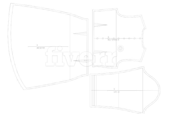 vector-tracing_ws_1454839529