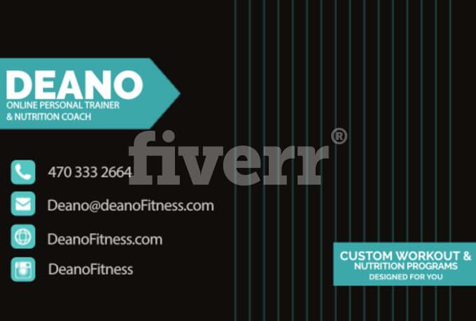 sample-business-cards-design_ws_1454880635