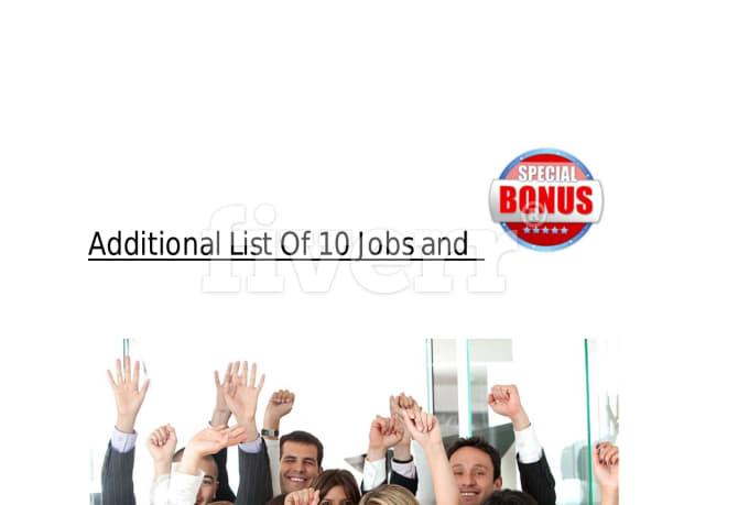 career-change-advice_ws_1454899336