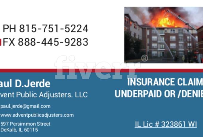 sample-business-cards-design_ws_1454947707