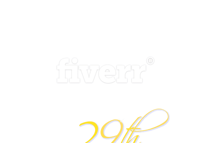 vector-tracing_ws_1455009935