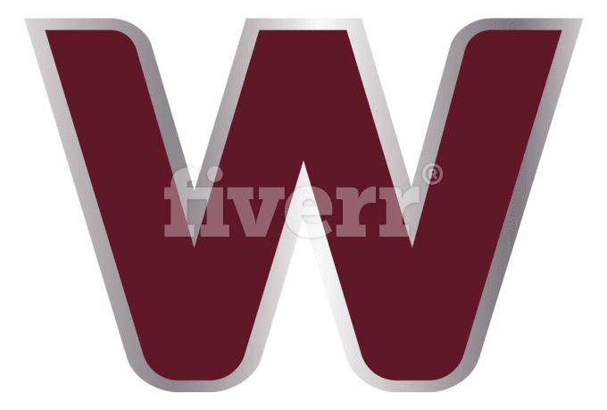 creative-logo-design_ws_1455037388