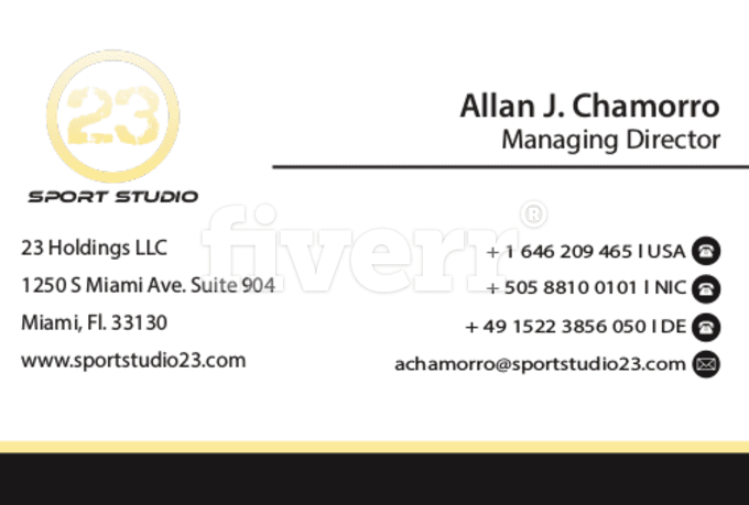 sample-business-cards-design_ws_1455062327