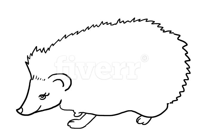 digital-illustration_ws_1455096901