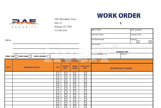 sample-business-cards-design_ws_1455097595