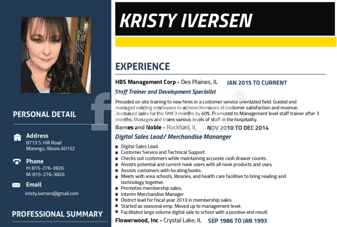 resumes-cover-letter-services_ws_1455101220