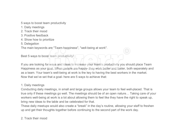 articles-blogposts_ws_1455137023