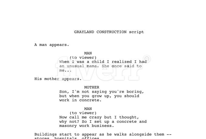 creative-writing_ws_1455140515