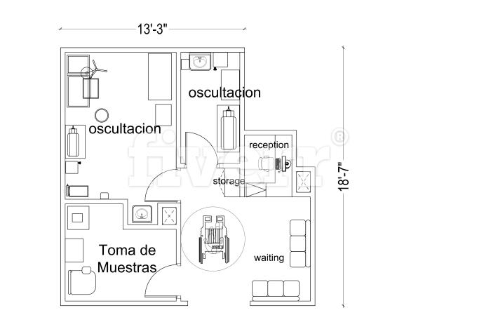 3d-2d-models_ws_1455168333