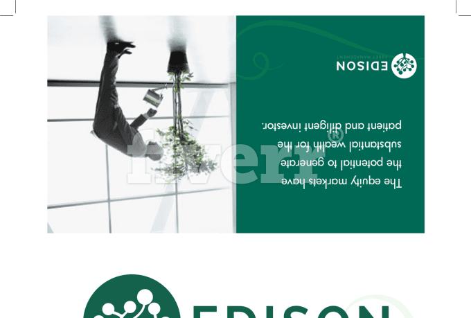 creative-brochure-design_ws_1455185346